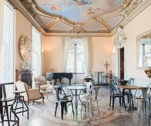 09-lake-como-wedding-villa