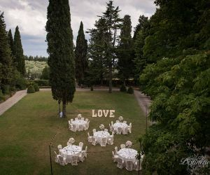 09-tuscany-wedding-villa