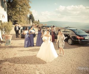 09-wedding-in-tuscany-16