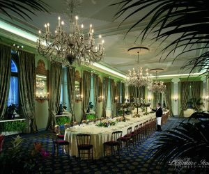 10-lake-como-wedding-reception-at-lake-como-hotel