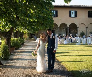 10-tuscany-wedding-villa