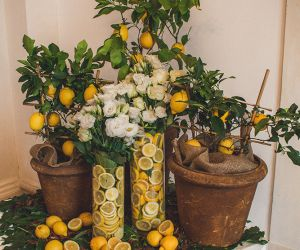 10-verona-wedding-decor