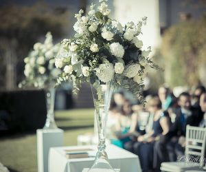 10-wedding-in-tuscany-05