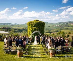 10-wedding-in-tuscany-35