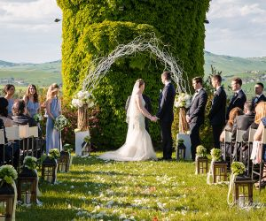 10a-wedding-in-tuscany-63