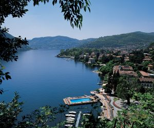 11-lake-como-luxury-villa-hotel