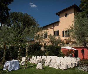 11-tuscany-wedding-villa