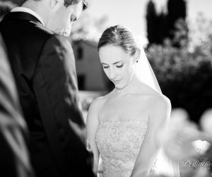 11-wedding-in-tuscany-37