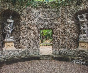 12-veneto-wedding-garden