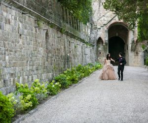 12-wedding-in-florence-vincigliata-10