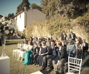12-wedding-in-tuscany-09