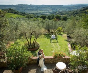 13-tuscany-wedding-villa