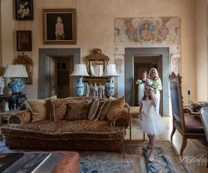 13-wedding-in-tuscany-154