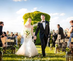 13-wedding-in-tuscany-38