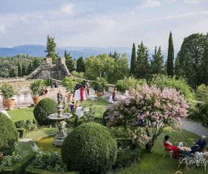 13b-wedding-in-florence-vincigliata-28
