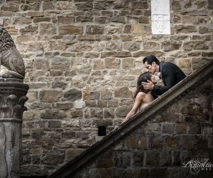 13c-wedding-in-florence-vincigliata-11
