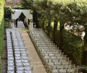 14-tuscany-wedding-villa