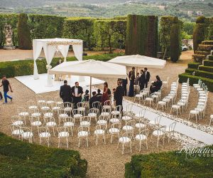 14-verona-wedding-set-up