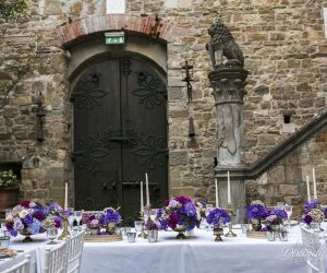 14c-wedding-in-florence-vincigliata-33