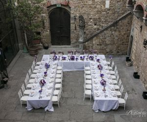 14e-wedding-in-florence-vincigliata-34
