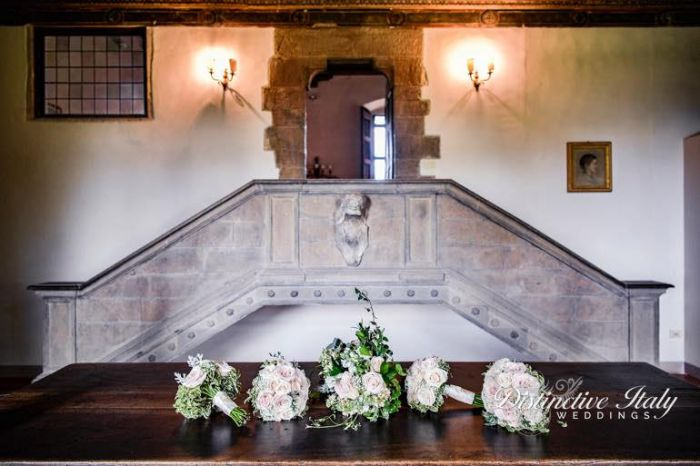 15-Wedding-in-florence