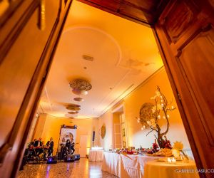 15-lake-como-wedding-villa