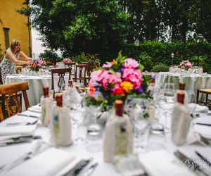 15-tuscany-wedding-villa
