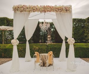 15-valpolicella-wedding-chairs