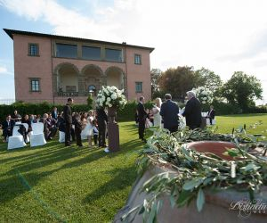15-wedding-in-tuscany-155
