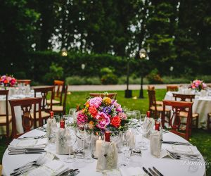16-tuscany-wedding-villa