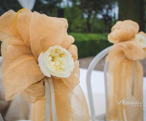 16-veneto-wedding-design