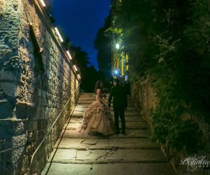 16-wedding-in-florence-vincigliata-15