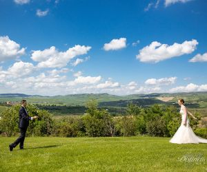 16-wedding-in-tuscany-16