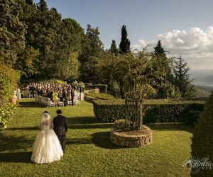 16-wedding-in-tuscany-22