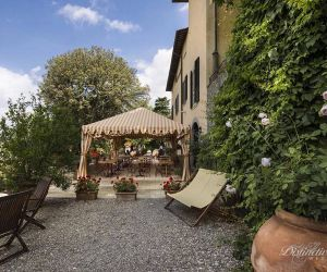 17-tuscany-wedding-villa