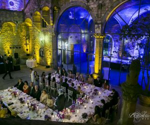 17-wedding-in-florence-vincigliata-16