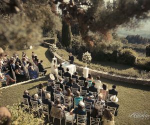 17-wedding-in-tuscany-24