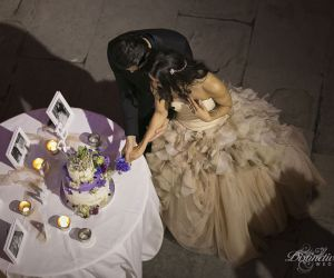 18-bwedding-in-florence-vincigliata-22