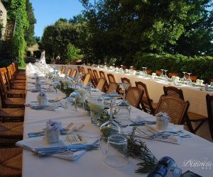 18-tuscany-wedding-villa