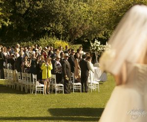 18-wedding-in-tuscany-20