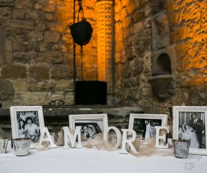 18a-wedding-in-florence-vincigliata-35