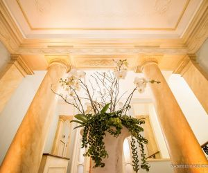 19-lake-como-wedding-villa