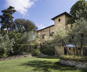 19-tuscany-wedding-villa