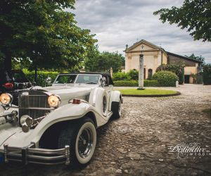 19-valpolicella-wedding-car