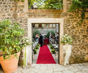 20-roman-wedding-castle-venue