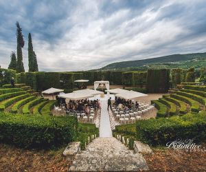 20-veneto-wedding-planners
