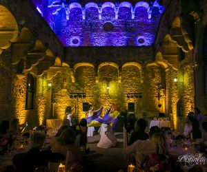 20-wedding-in-florence-vincigliata-19