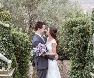 21-jewish-wedding-in-rome-29