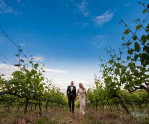 21-wedding-in-tuscany-161