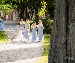 21-wedding-in-tuscany-24